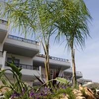 Riviera Residence