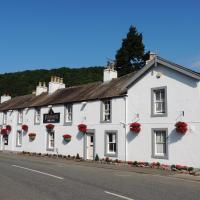 Sun Inn Pooley Bridge