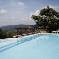 Montefiore Casa Vacanze