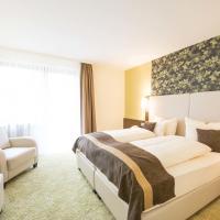 Hotel am Bruchsee