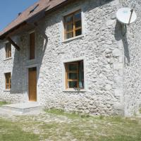 Rupa Guest House