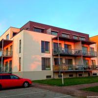 Sunset Dream Apartment