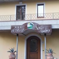 Hotel Valleumbra