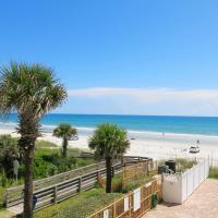 New Smyrna Waves by Exploria Resorts