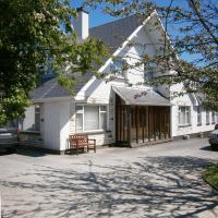 St.Bridgets Bed and Breakfast
