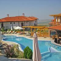 Bay View Villas - Luxury Villas & Apartments