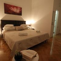 Rooms Tisa Old Town, Zadar - Promo Code Details