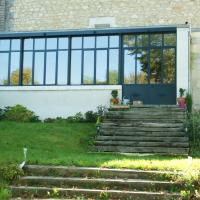 Chambres d'Hôtes Villa Gael
