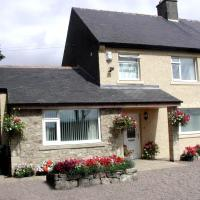 Northumberland Cottage B&B