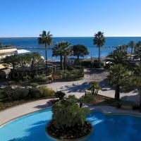 Sole&Luna Côte d'Azur Luxury Apartment