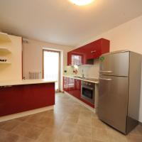 Appartamenti Vegaia