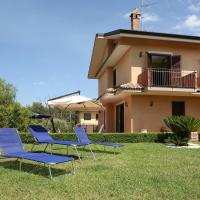 Villa Lavina Tra Catania e Taormina