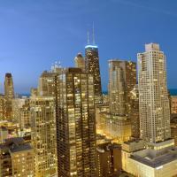 Chicago Premier Suites
