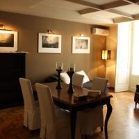 Ferrini Home Residence 150