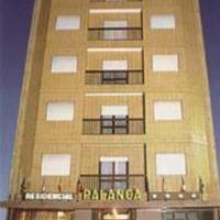 Hotel Palanca, Porto - Promo Code Details