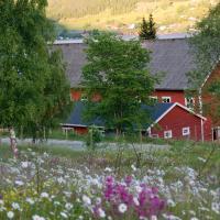 Kaupanger Hovedgård