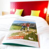 Gasthaus-Pension Sandner Linde