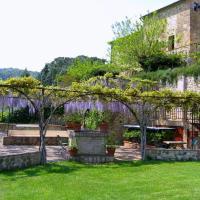 Bosco Della Spina