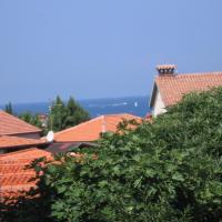 Apartment Iva, Rovinj - Promo Code Details
