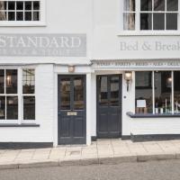 The Standard Inn