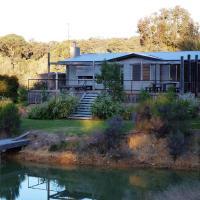 Lavandula Country House
