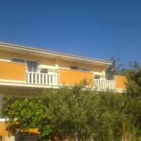 Apartments Miramaris