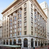 Common Street Apartment by Stay Alfred