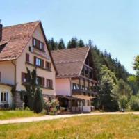 Gasthof Erlenhof