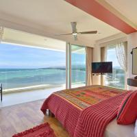 Luxury Suites at Karuna Boracay