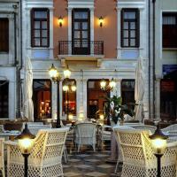 Condo Hotel  Civitas Boutique Hotel Opens in new window