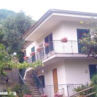 Holiday home La Camelia Sorrento