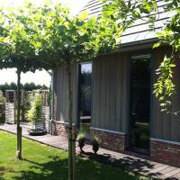 De Greenhouse