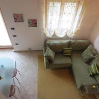 Sweet Residence Tenno