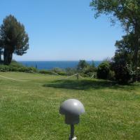Villa Garrigue Cap Esterel