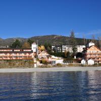 Apart Del Lago