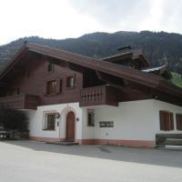 Alte Mühle Appartement