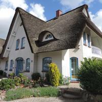 Ferienhaus Uhlenhorst