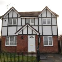 Haslington Home Stay