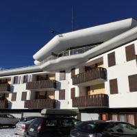 Camera Alpe di Siusi