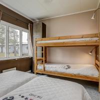 STF Hostel Lärbro/Grannen