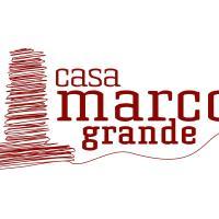 Casa Marco Grande