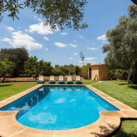 Villa Carretxet