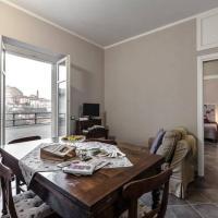 Appartamento Oliveti