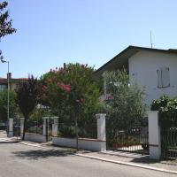 Villa Elegante Con Terrazzo E Giardino