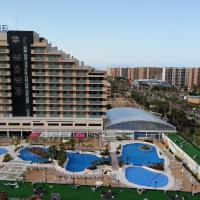 Marinador Holiday Rentals