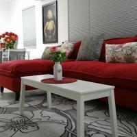 Downtown Hollywood Boutique Hotel