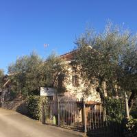Villa Ettorina