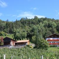 Ferienbauernhof Masunerhof