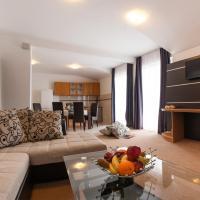 Guest House Aria