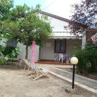 Casa al mare Francavilla